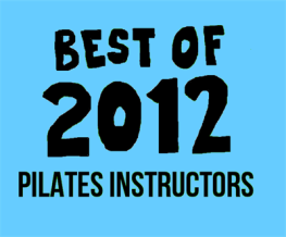 best-pilates-instructors-la