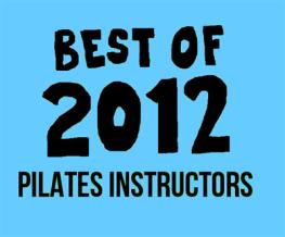 best-pilates-instructors-la