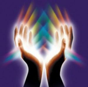 hands-of-light-300x297.jpg