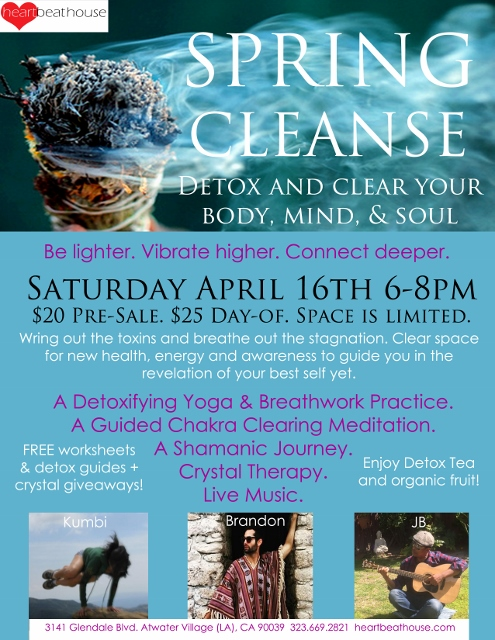 Spring Cleanse Event (495x640).jpg