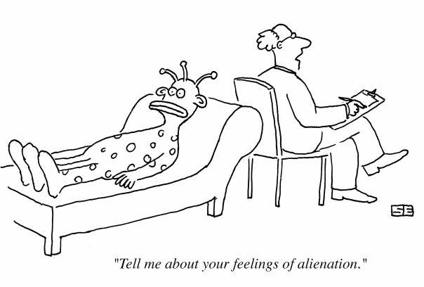 feeling-alienated-