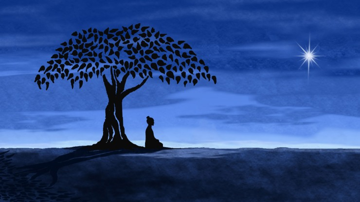 retreats-linden-meditation-Buddha-starminimalist-wallpaper