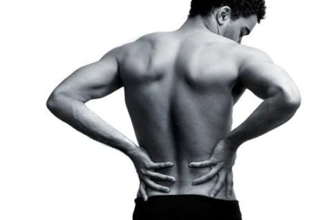 stress_on_lower_back