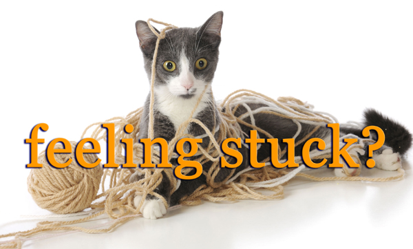 feeling-stuck