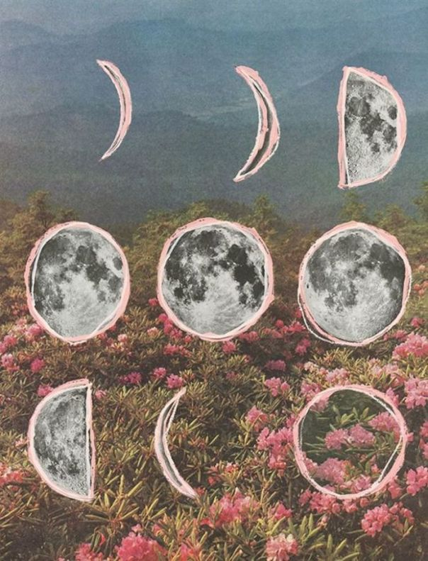 full-moon-ritual-catori-life