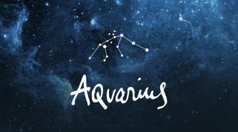 az_img_horoscope_aquarius